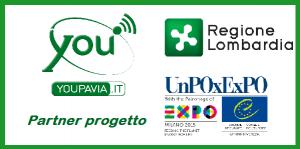 youpavia partner2