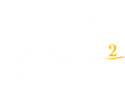 2′ edizione di BEER FOOD PAVIA 23-26 MAGGIO 2013