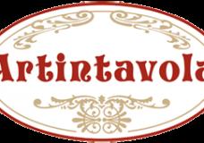 ARTINTAVOLA logo