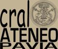 Università di Pavia – CRAL ATENEO