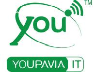 you_logo TM