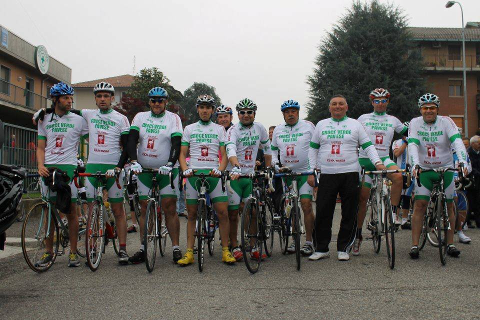 cvp cycling team