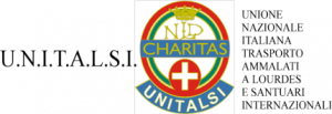 U.N.I.T.A.L.S.I. sottosezione di Pavia