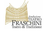 Pavia eventi weekend