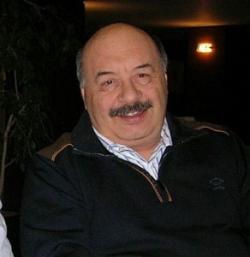 GANDOLFI Ruggero