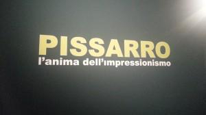 #PISSARRO