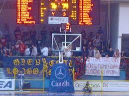 Sport pavese Pavia Vigevano Voghera Oltrepò Lomellina