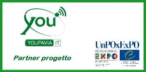 youpavia partner