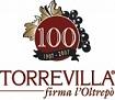 03B-TORREVILLA-3