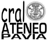 cralAteneo PV logo