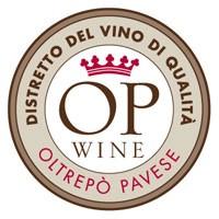 distretto del vino di qualita