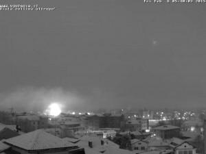 pavia collina oltrepo webcam neve