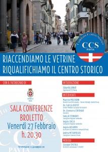 ccs 2015-02-25 a