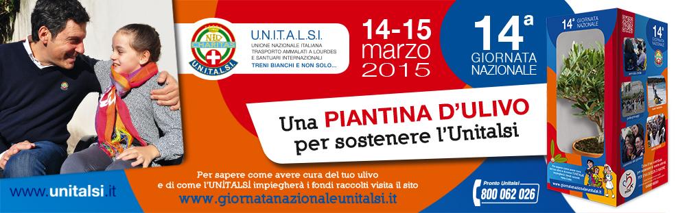banner_giornata_unitalsi_2015
