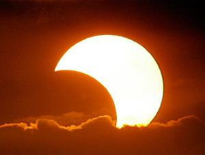eclisse-ORANGE
