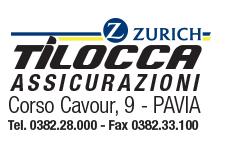 tilocca-ban225