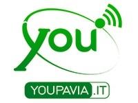 YouPAVIA