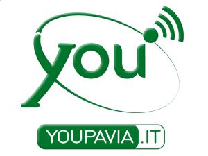 youpavia-modif