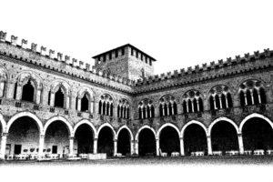 Castello_Matita_Interno_A_WEB