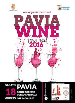 PAVIAWINE2016locandina