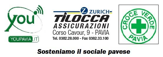 youpavia-TILO-CVP sociale