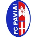 PAVIACALCIO IN SERIE D – ECCELLENZA GIRONE A LOMBARDIA 2016-2017 PLAYOFF FINALE PAVIA ROMANESE