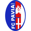 PAVIACALCIO IN SERIE D 2017-2018 i marcatori azzurri