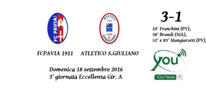 pavia-atl-sangiuliano-3-1-2016-09