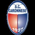 PAVIACALCIO – CARONNESE 1-1 21 febbraio 2018 Serie D gir. A 2017-2018