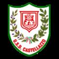 CASTELLAZZO BORMIDA PAVIACALCIO 2-2 26 marzo 2018 Serie D Girone A