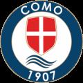 PAVIACALCIO – COMO 1-2 28 gennaio 2018 Serie D gir. A 2017-2018