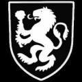 PAVIACALCIO – DERTHONA 1-0 2018 Serie D gir. A 2017-2018