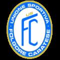 PAVIACALCIO FOLGORE CARATESE 2-1 17 gennaio 2018 14.30 Serie D gir. A 2017-2018