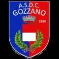 GOZZANO PAVIACALCIO 3-4 13 gennaio 2018 Serie D Girone A