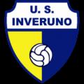INVERUNO PAVIACALCIO 1-3 6 MAGGIO 2018 Serie D Girone A