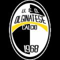 OLGINATESE PAVIACALCIO 1-1 21 gennaio 2018 Serie D Girone A