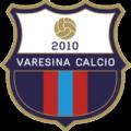 VARESINA PAVIACALCIO 2-2 4 febbraio 2018 Serie D Girone A