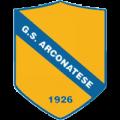 ARCONATESE PAVIACALCIO 25 febbraio 2018 Serie D Girone A