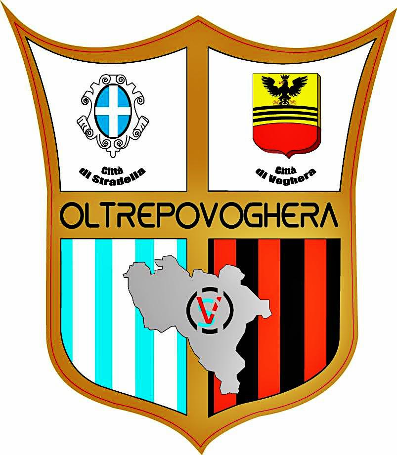 PAVIACALCIO – OLTREPOVOGHERA 1-0 29 aprile 2018 Serie D gir. A 2017-2018