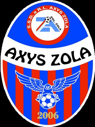 PAVIACALCIO AXYS ZOLA 0-2 16 settembre 2018 Serie D Girone D