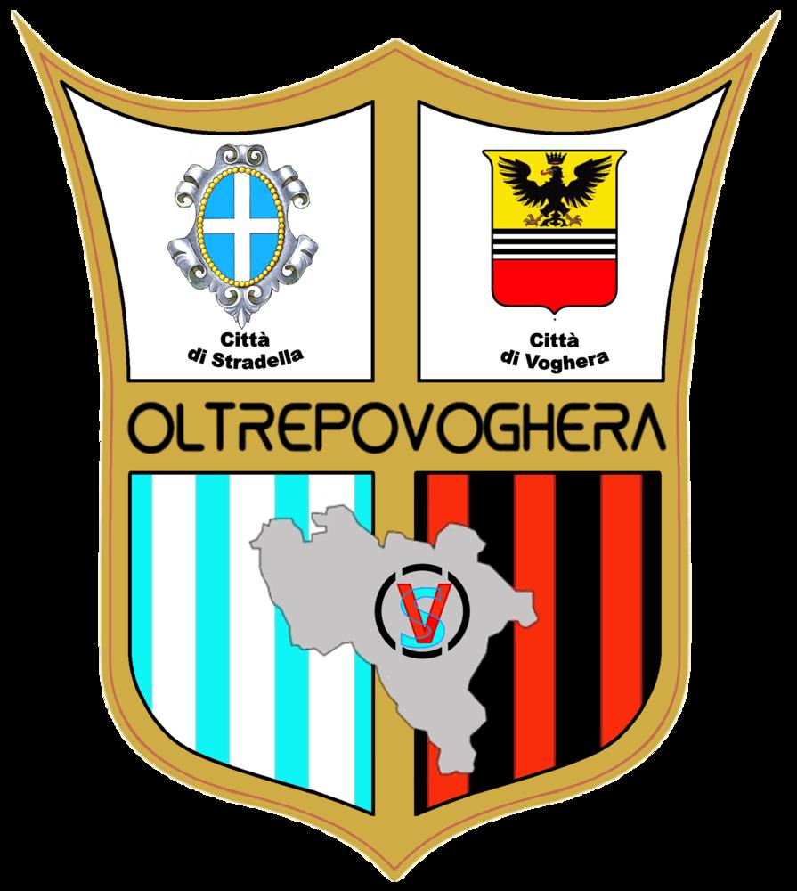 OLTREVOGHE PAVIACALCIO 0-2 22 settembre 2018 Serie D Girone D