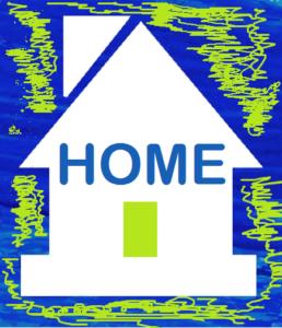 home youpavia