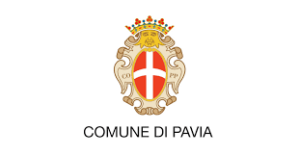 http://www.comune.pv.it/